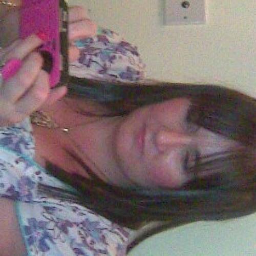 Lisa Hobbs's avatar