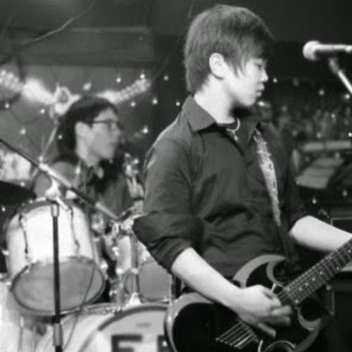 MOK's avatar