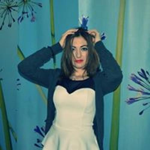 Beatrice Byanca Ponoran's avatar