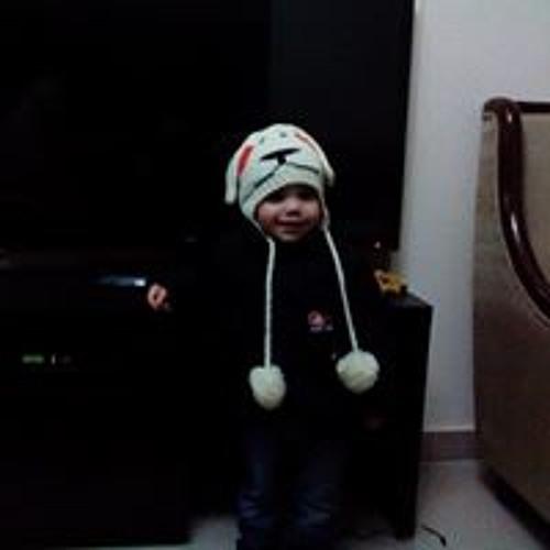 Afaf Yousif's avatar