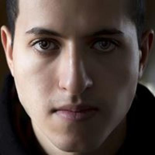 Tigran Ghazaryan's avatar