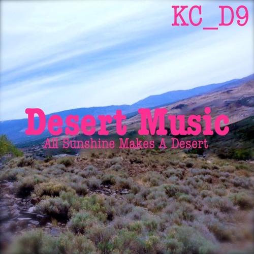 KC_D9's avatar