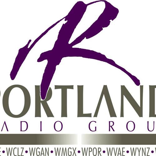 Portland Radio Group's avatar