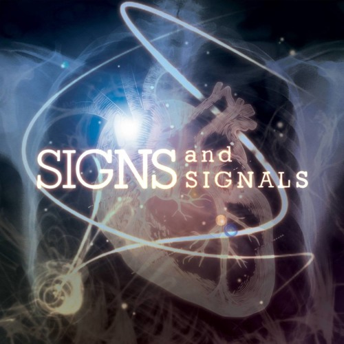Signs and Signals's avatar