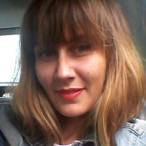 billie_meduse's avatar