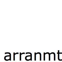ArranMT