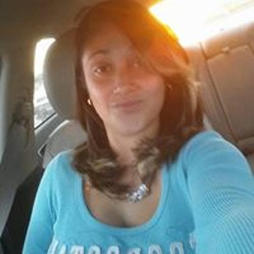Zorayda Cruz's avatar