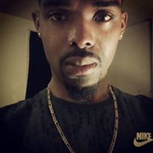 Dereklovingza'daiah's avatar