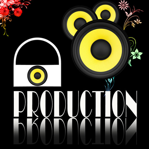 DProduction's avatar