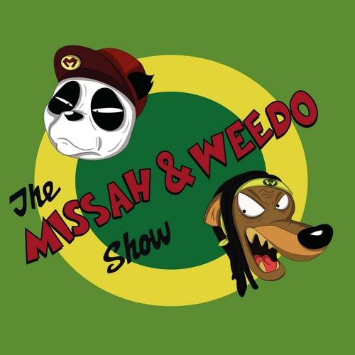 Missah&Weedo's avatar
