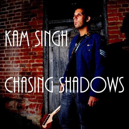 Kam Singh's avatar
