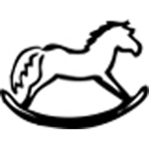 Rocking Horse Studio's avatar