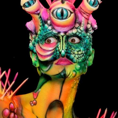 Tatha Blanco's avatar
