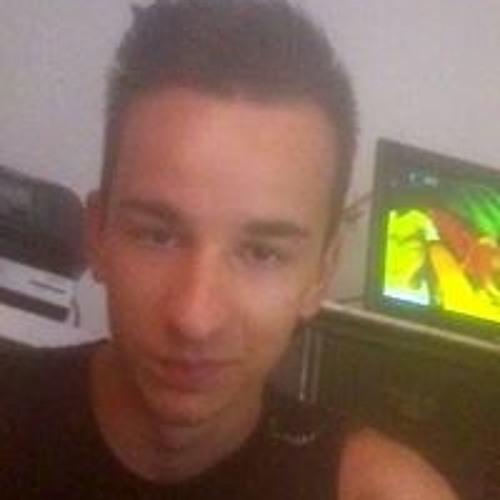 Andrei Gabriel's avatar