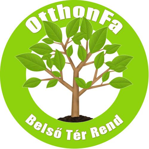 OtthonFa Önismeret's avatar