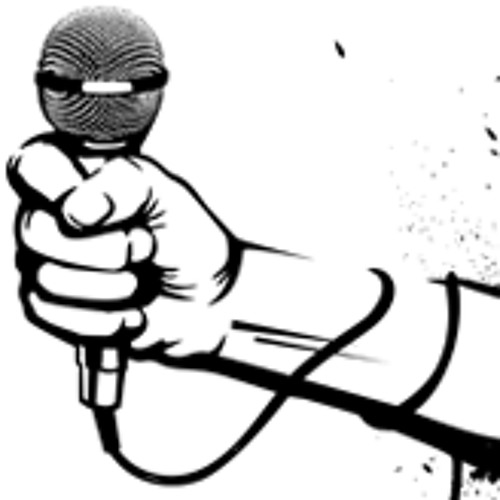 16 Bars of Truth's avatar