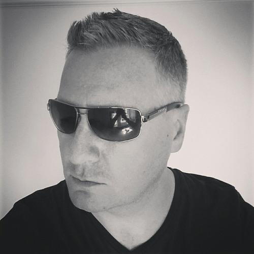 gazzac's avatar