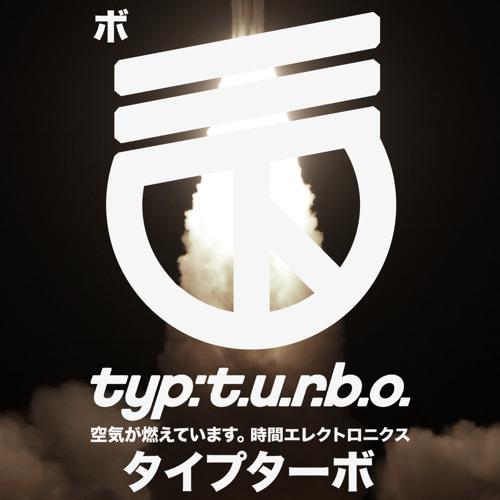 typ:t.u.r.b.o.'s avatar