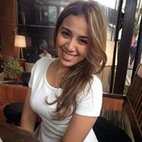 Victoria Carvajal Mtz's avatar