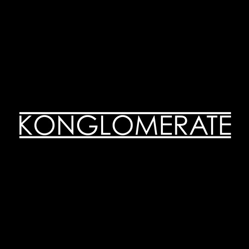 Konglomerate's avatar