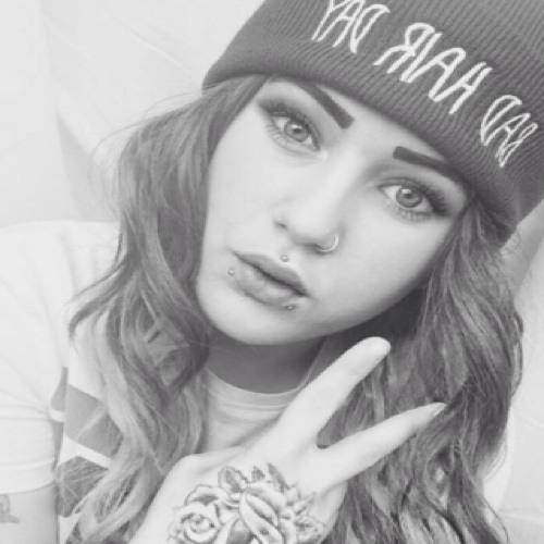 Demi alesha carlson's avatar
