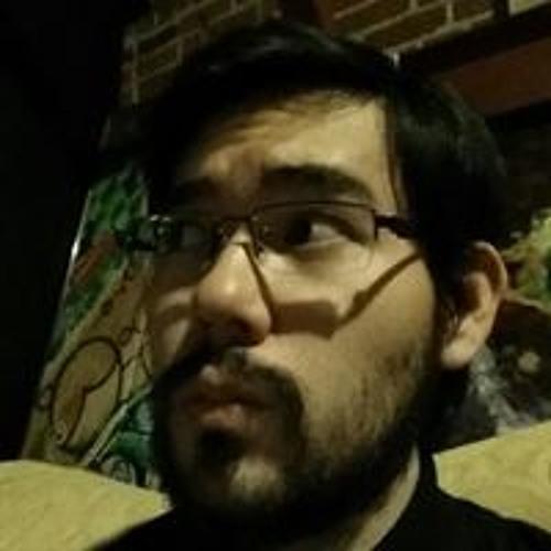 Yoshi Tanabe's avatar