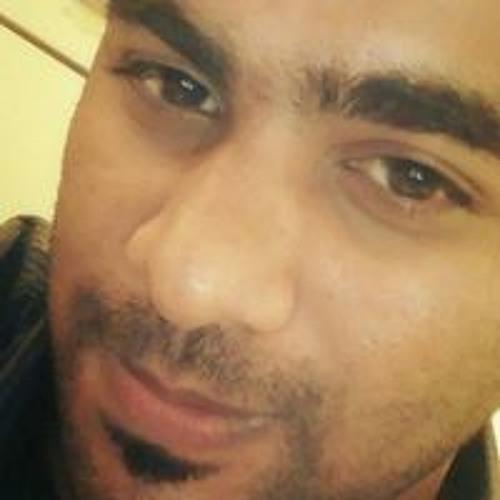 Jashn Krish's avatar