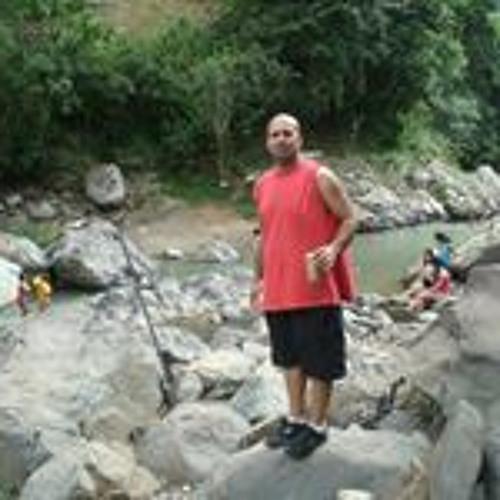 Jorge L Rivera's avatar