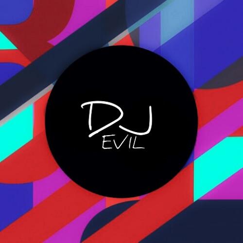 DJ.Evil's avatar