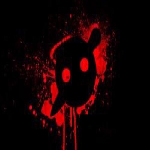 musiconblood's avatar
