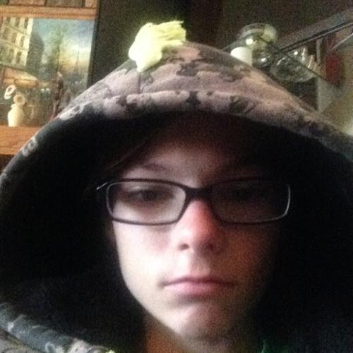 irwiant79's avatar