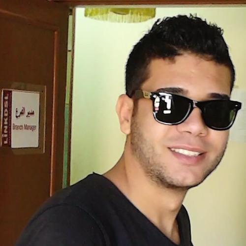 Eslam Mahmoud's avatar