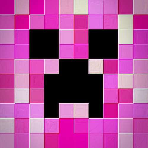 Amy Leal's avatar