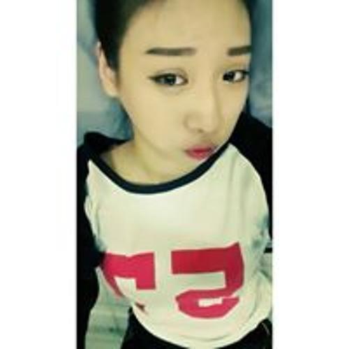Sung Yu's avatar