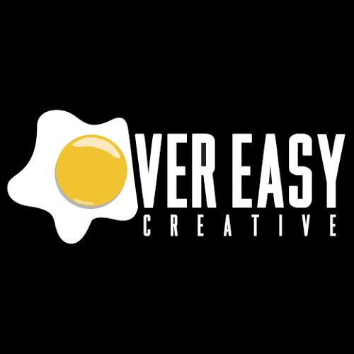 Over Easy Creative's avatar
