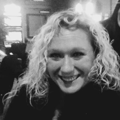 Chelsea N.'s avatar