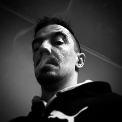 ratomike's avatar