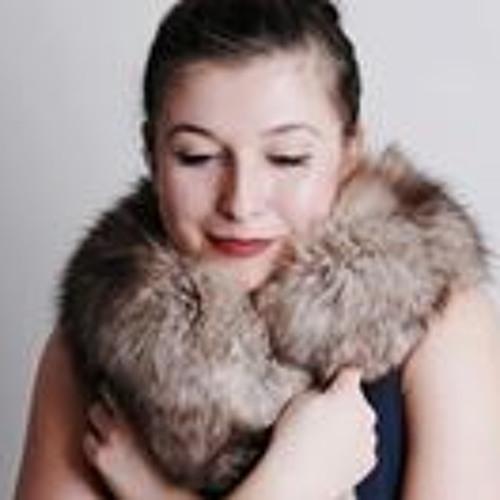 Natalia Et Cetera's avatar