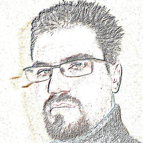Walan's avatar
