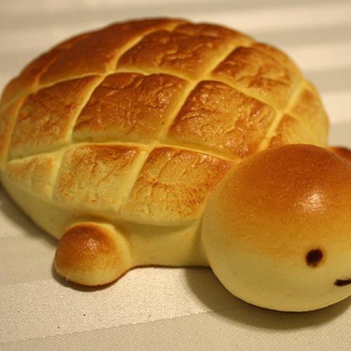 Cream Cheese's avatar