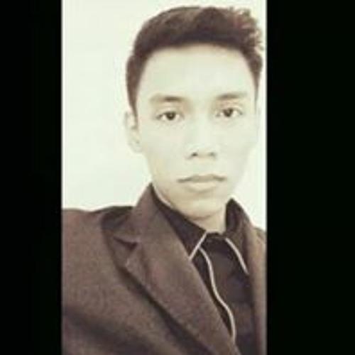 Achmad Mufid's avatar