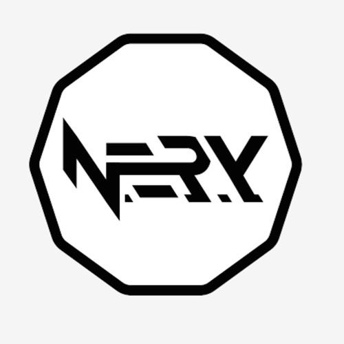 N.E.R.Y.'s avatar