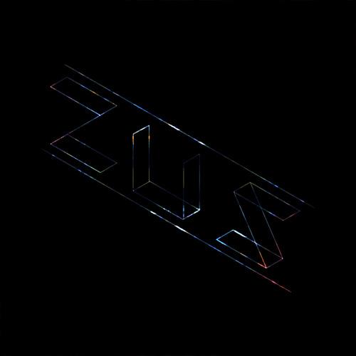 Zus's avatar