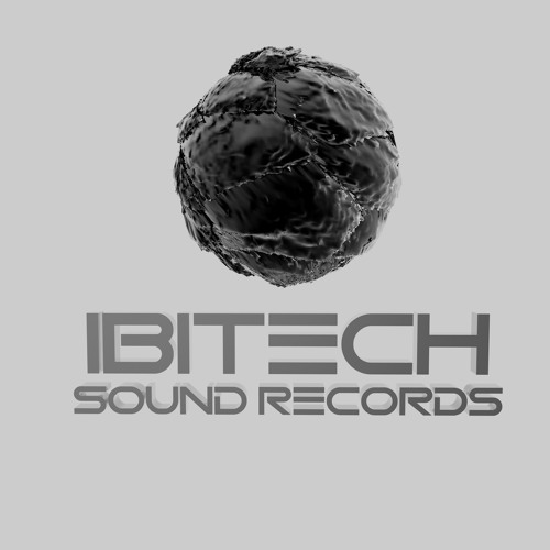 IBITECH SOUND RECORDS®'s avatar