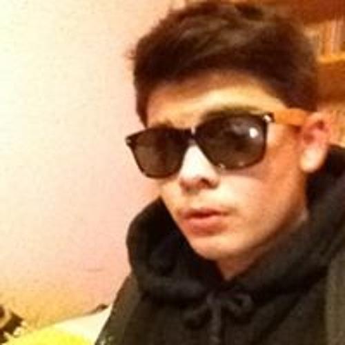 Andrew Still's avatar