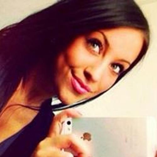 Marcella França's avatar