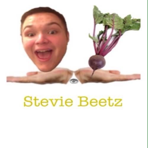 Stevie Beetz's avatar
