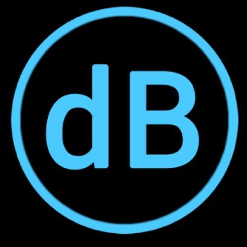diegobeats's avatar