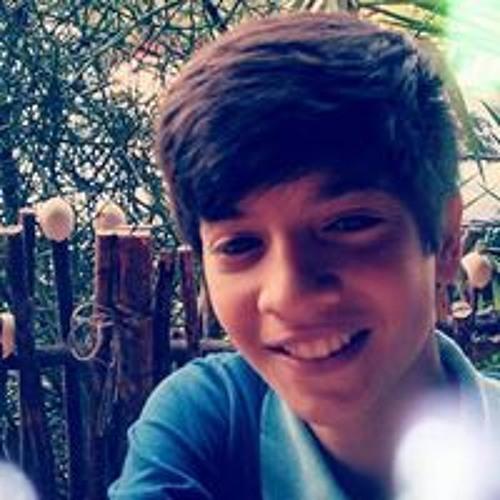 Vinícius Fontes's avatar