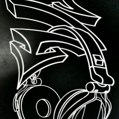 ArsonL's avatar